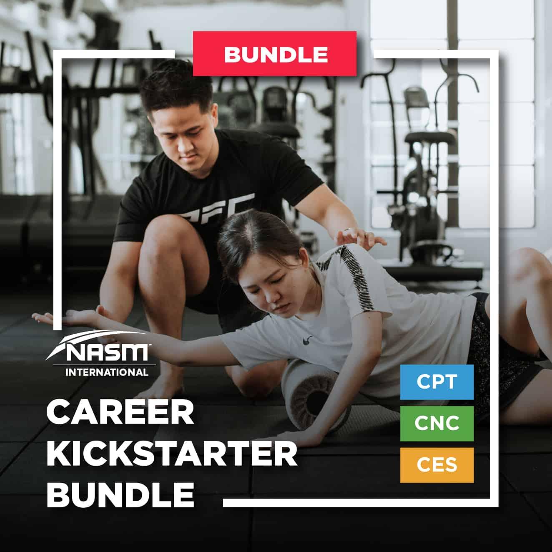 PFC NASM website courses_1-4 - 2021-04 (1)