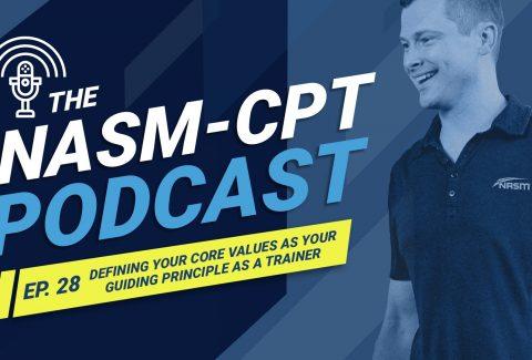 NASM-CPT-PODCAST