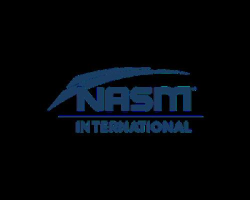 NASM-small-logo