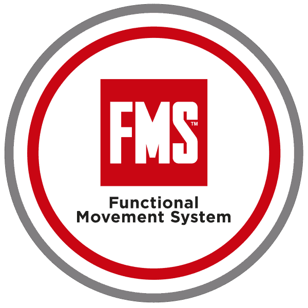 PFC-co-logo-02 (1)