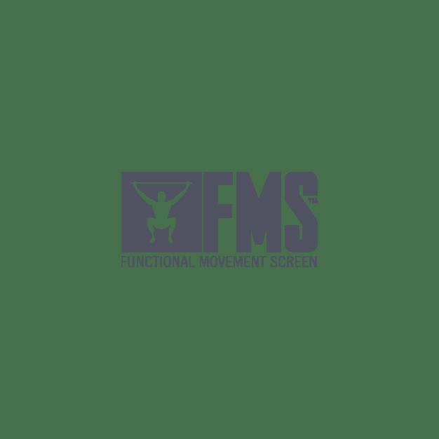 PFC partner logos 150 x 150-02