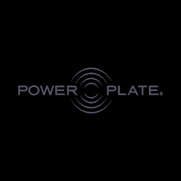 PFC partner logos 150 x 150-06