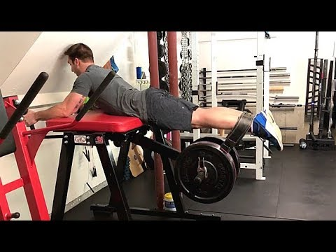 hqdefault 1 - Why Fitness Usually Causes MORE Low Back Pain
