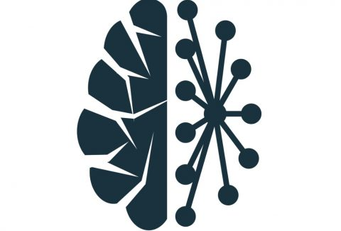 neuroplasticity-icon-symbol-creative-sign-from-mindfulness-icons-illustration-id1158104087