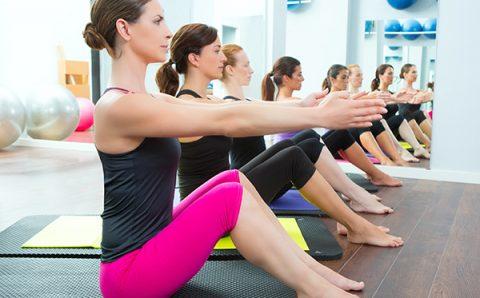 practical-pilates
