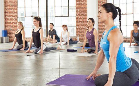 practical-yoga-instr