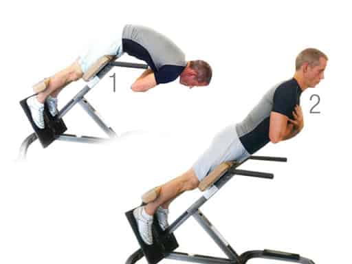 unnamed 3 - Why Fitness Usually Causes MORE Low Back Pain