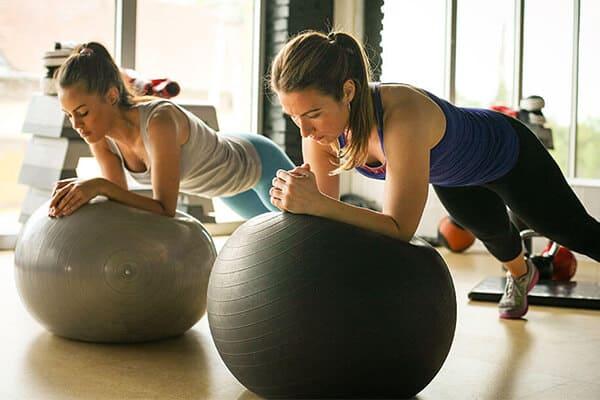 yoga-and-pilates-on-