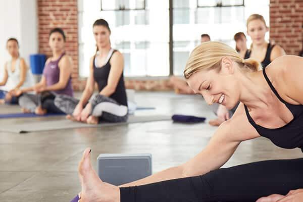 yoga-essentials-i