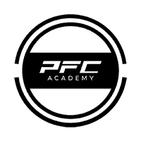 PFC Academy