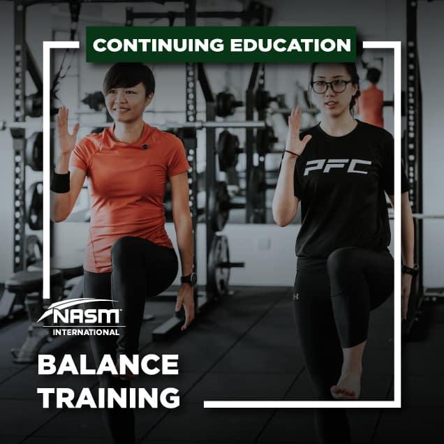 PFC NASM website courses_1-4 - 2021-10