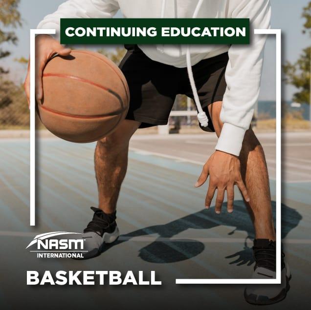 PFC NASM website courses_1-4 - 2021-30