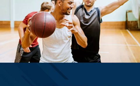 na-basketball