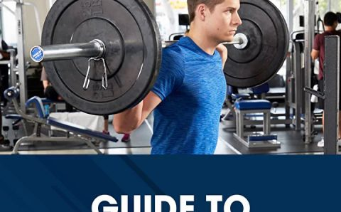 na-guide-to-bodybuil
