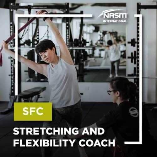 PFC NASM website courses_1-2 - 2021 1-1-14